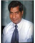 mr.Islam_chairman